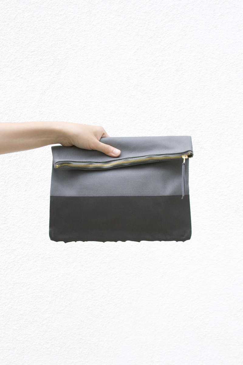 wrkshp-paintdipped-clutch-gray-IMG_5280-12×18
