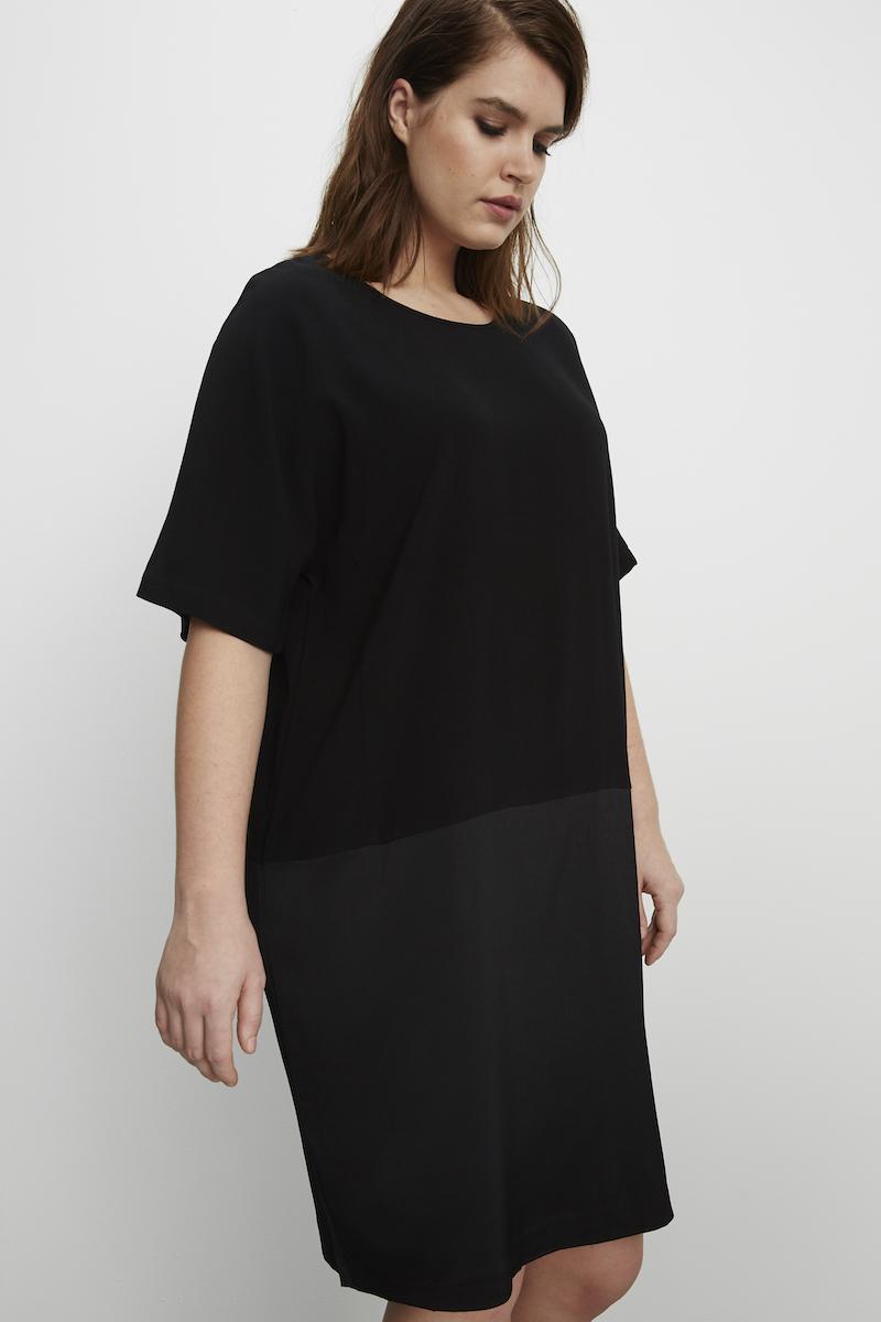plus size designer clothing