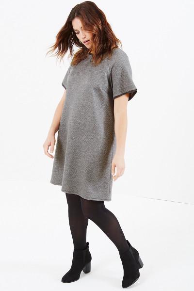 CoverstoryNYC Elvi knit dress