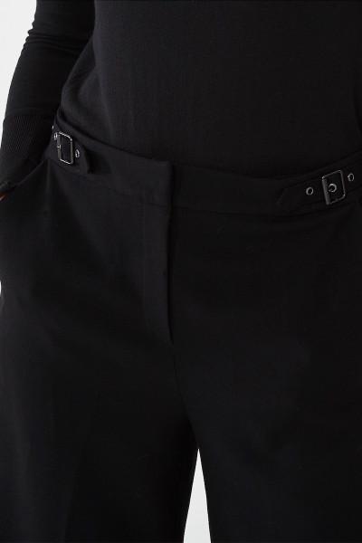 coverstory plus size elvi culottes