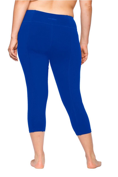 lola getts capri royal