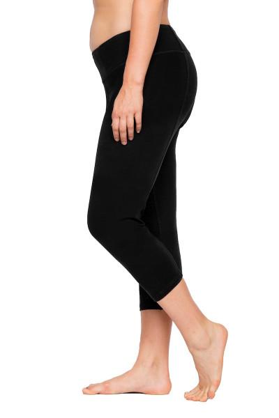 lola getts skinny capri plus size coverstorynyc